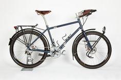 thorn roberts bikepacking  smithstudio.co.uk
