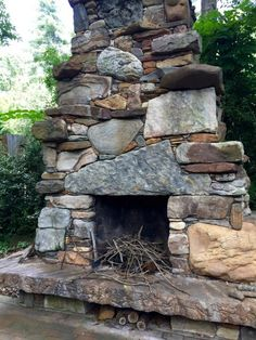 grillecke garten Dress up your backyard patio with some gorgeous outdoor fireplace oven plans that can be enjoyed for relaxing and entertaining throughout most of the season.