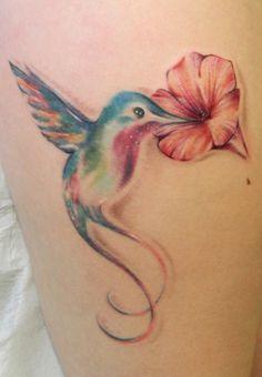 Helyar Tattoos | Custom tattoos