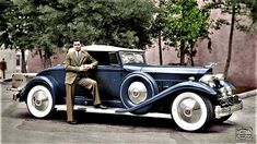 Astonishing Useful Tips: Custom Car Wheels Vehicles car wheels drawing.Car Wheels Boys car wheels diy old tires. Vintage Cars, Antique Cars, Automobile, Convertible, Old Tires, Classy Cars, Clark Gable, Car Wheels, Amazing Cars