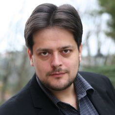 Violinist/Violist YURI ZHISLIN joins Jack Tuesday September 2, 2014 on The Jack Price Radio Show at 12Noon Eastern, with rebroadcasts at 6PM, 9PM and Midnight on PRPRadioOne. pricerubin.com/radio