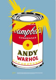 Design sphere. Andy Warhol Andy Warhol, The Incredibles, Illustration, Prints, Artsy, Poster, Design, Chile Con Queso, Creativity