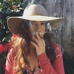 @ganjapreneurgal #kushqueen #thekushqueens Cowboy Hats, Queens, Fashion, Moda, Fashion Styles, Fashion Illustrations, Thea Queen