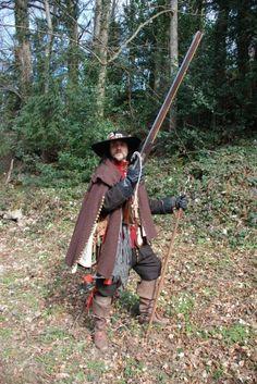 Raubi Musketier 1.JPG