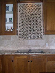 80 best kitchen backsplash images diy ideas for home home rh pinterest com