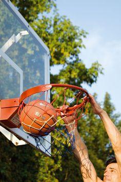 Etiler basketbol