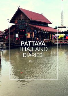 Part one of my trip to Pattaya, Thailand. This is a diverse city in north eastern Thailand with lots to offer. Part 1 features, Beach Road, Walking Street, visiting beaches and the Big Budda with excellent views of the city. click to read more...