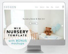 Create Your Website, Freelance Graphic Design, Colorful Decor, Website Template, Nursery Decor, Web Design, Design Art, Website Web, Website Ideas