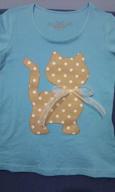 The Gil House: Mas camisetas.....