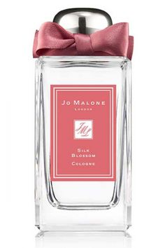 Silk Blossom (2017) Jo Malone London for women