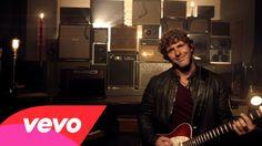 Billy Currington - Don't It  New Music Video! #BillyCurrington