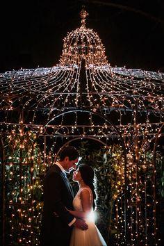 Wedding Looks, Wedding Tips, Wedding Ceremony, Our Wedding, Wedding Venues, Las Mercedes, Sunny Beach, French Countryside, Ceremony Decorations