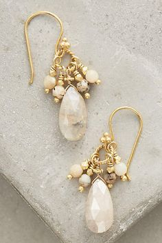 Oracle Drops - anthropologie.com