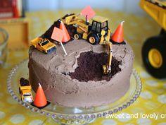 R 4 cake