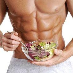La dieta dello sportivo: cosa, come e quanto mangiare