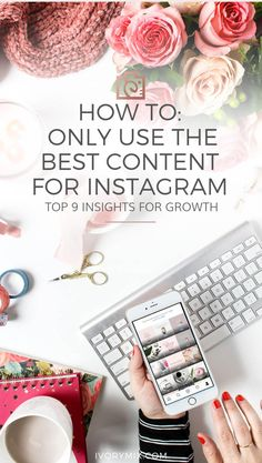 If you've been looking into Internet Marketing or making money online for any amount of time. Instagram Feed, Instagram Plan, Instagram Tricks, Coaching, Instagram Marketing Tips, Blogger Tips, Blogging For Beginners, Pinterest Marketing, Social Media Tips