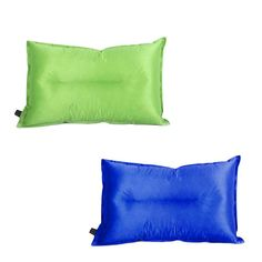 szloop would like to provide  outdoor sport travel hiking garden portable automatic inflatable air cushion pillow 4 colors 2016 popular new arrival 2503041 with fashion design ,free shipping and good quality. outdoor folding chairs, furniture and picnic tables for sale are made of various materials.