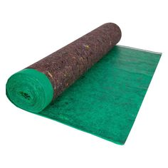 The First Name In Erosion Control Biodegradable Excelsior Blanket With Netting For Temporary Erosion C Erosion Control Erosion Hillside Landscaping