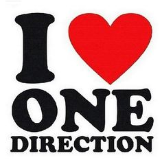 I Love One Direction #OneDirection #American Airlines #Arena #Miami #AskaTicket