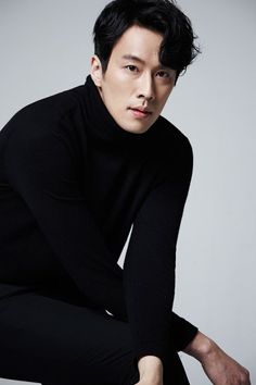"""Baek Jong-won to star in web-drama """"I Order You"""" @ HanCinema :: The Korean Movie and Drama Database  """"I Order You"""" will be broadcasted in SBS Plus on the 6th of July."""