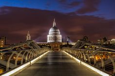 """""""Way to St.Paul"""" 