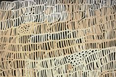 Heirs and Successors - Buy Aboriginal Art Online at Japingka Gallery