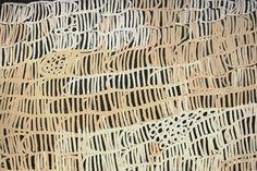 Heirs and Successors - Buy Aboriginal Art Online at Japingka Gallery
