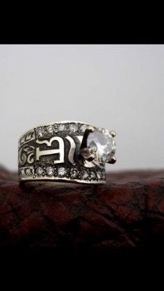 western wedding ring wedding pinterest western wedding rings westerns and ring - Western Wedding Rings