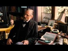 """A dangerous method""is a brilliant ,absorbing and thought provoking movie that boasts excellent performances by the three leading actors.The direction is great and Cronenberg once again shows his uncommon ability to tell a story in a very original way although the dialogs. watch it for free at http://www.newmovieswatchnow.com/a-dangerous-method/"