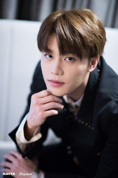 Naver x Dispatch update with Taeil Nct 127, Nct Taeil, Taeyong, Jaehyun, Lucas Nct, Mark Lee, Winwin, K Pop, Kim Dong Young
