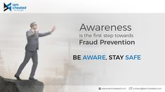 Fraud awareness is the first step towards its prevention. So, make sure you are aware of what is happening around. IamCheated.com spreads awareness on various frauds through blogs and videos. Click on the below links to read blogs and watch videos.