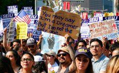 8 Immigration Ideas Immigration Immigration Quotes Political Art