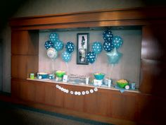 Create your display for such a special day! We can help!
