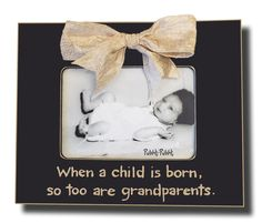Perfect Picture Frame!! Baby Picture Frames, A Child Is Born, Baby Pictures, Children, How To Make, Young Children, Boys, Kids, Child