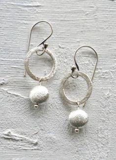 https://www.oceanj.co.uk/shop/jewellery/ladies-who-lunch-nugget-earrings-silver/