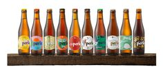 Photo - GooglePhotos Ipa, Beer Bottle, Images, Photo And Video, Google, Photos, Search, Pictures, Beer Bottles
