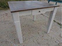 Nábytok - Stôl - 2935532