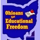 Thurber's Thoughts: How Ohio parents defeated the 'worst-ever' home schooling bill