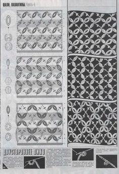 Watch This Video Beauteous Finished Make Crochet Look Like Knitting (the Waistcoat Stitch) Ideas. Amazing Make Crochet Look Like Knitting (the Waistcoat Stitch) Ideas. Freeform Crochet, Crochet Diagram, Crochet Chart, Thread Crochet, Filet Crochet, Crochet Motif, Crochet Lace, Irish Crochet Patterns, Crochet Designs