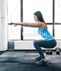 Sports scientists agree that cardio-boxing is one of the best forms of exercise, because it conditions the total body and provides a complete workout for your cardiovascular and endurance systems. The major benefits of cardio-boxin Cardio Training, Tabata Workouts, Fast Workouts, Fitness Workouts, Workout Routines, Kettlebell Cardio, Cardio Gym, Body Workouts, Strength Training