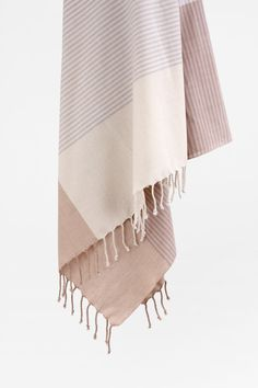 Natural Dye Textiles from Grain in home furnishings  Category