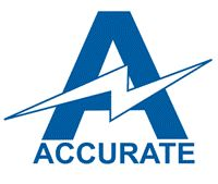 FinEdge Advisory Pvt. Ltd Visiting Accurate for Campus Placement on 9th October 2013....http://www.accurate.in/