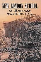 New London School : in memoriam, March p. Galveston Hurricane, New London, Interesting History, Read News, American History, Ebooks, March, School, Mac