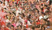 Instituto ante Patronato en la primera semi del Reducido...  Instituto ante Patronato en la primera semi del Reducido  Deportes  Instituto se metió casi por la ventana al Reducido. Debió esperar hasta las últimas fechas para asegurarse el último cupo de la Liguilla que brinda otro ascenso a Primera. La Gloria pasa un gran momento con seis juegos sin perder e intentará hacer valer la localía para luego jugar más cómodo en Paraná.  Patronato en tanto fue uno de los grandes animadores del…