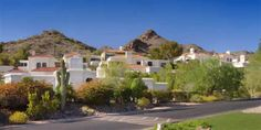 If you are looking for a home in the Estate Antigua community of Phoenix click on the photo above to view all current listings