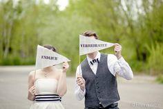 Verrueckt nach Hochzeit_Kohle Hochzeit_endlich verheiratet