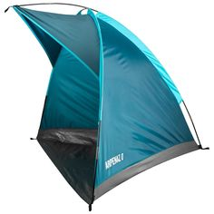 Caravan, Sports Tent, Pop Up Beach Tent, Compact, Camping Shelters, Federated States Of Micronesia, Wind Tunnel, Country Walk, Sport Online