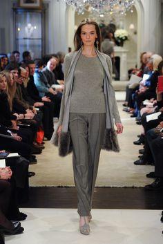285 Best RALPH LAUREN images   Fashion show, Ralph lauren collection ... 660dd2351a0f