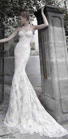 Classic By Galialahav Wedding Dress Xx Collection Homage To - Galia Lahav Wedding Dresses