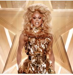 RuPaul is finally getting a star on the Hollywood Walk of Fame next month, shortly after the finale of Drag Race All Stars 3 Gloria Groove, Rupaul Drag Queen, Drag Queen Makeup, The Vivienne, Hollywood Walk Of Fame, The Ordinary, All Star, Supermodels, Wigs